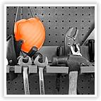 Saveti za Pakovanje: Garaža i Radionica