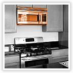 Saveti za pakovanje: Kuhinja/Vešernica