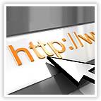 Virtualizacija Preko Interneta