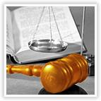 Selidbeni Resursi: Vaša Prava i Odgovornosti