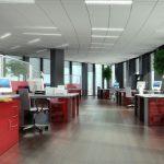 Izbor Kompanije Za Selidbu Kancelarija u Srbiji